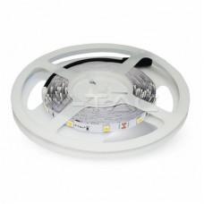 Bandă LED 5050 30L/Albastru