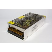 Sursă Alimentare LED 250W 12V